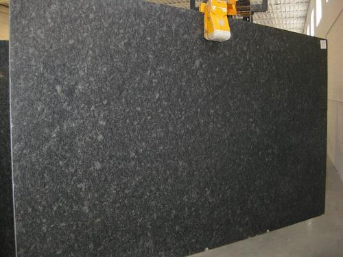 Steelgrey Granite