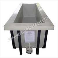 Electroless Nickel Tank