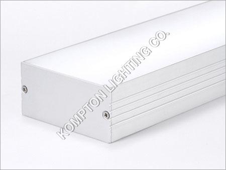 Surface Profile KI SP 60
