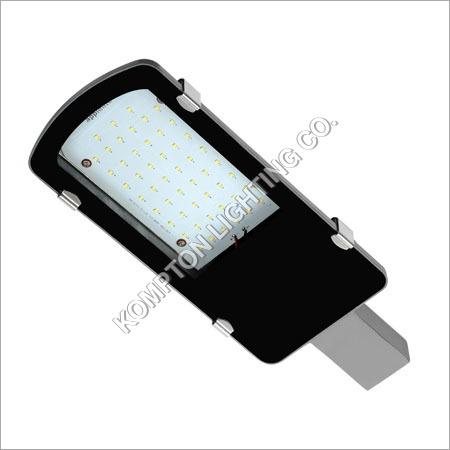 30w LED Street Light Housing