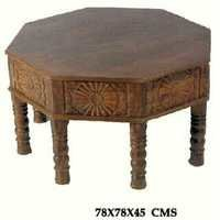Royal Sheesham Furniture