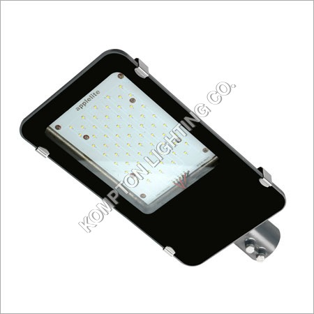 72 Watt LED Street Light Housing