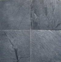 Silver Grey Polish