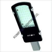 24w Led Streetlights