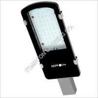 30w Led Streetlights