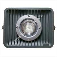 50w Led Zebra Floodlight