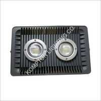 100w Led Zebra Floodlight