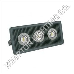 150w Led Zebra Floodlight