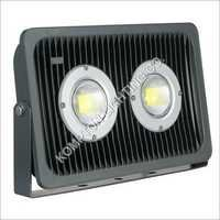 Led Zebra Floodlight
