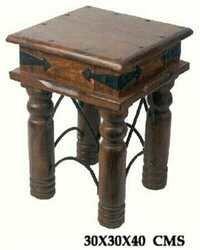 Royal Sheesham Furniture