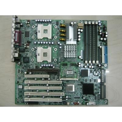 IBM Workstation Motherboards