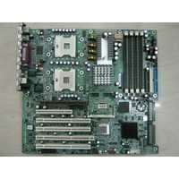 IBM Workstation Motherboards