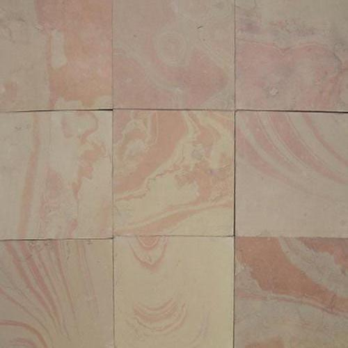 Pure Pink Slate