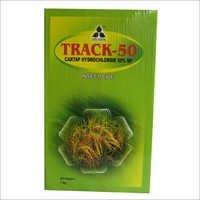 Cartap Hydrochloride 50%Sp