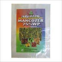 Mancozeb 75%Wp