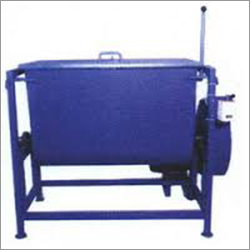 Incense Material Mixing Machine