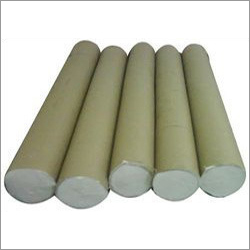 Absorbant Cotton Rolls