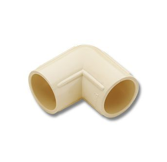CPVC Plain Elbow