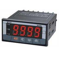 MT4W-DA-4N(0-N) Autonics Panel MultiMeters