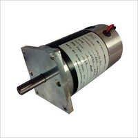 Pmdc 150 Watt Motor