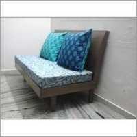 Single Seat Sofa Set