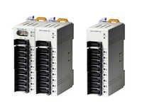 ARD-DI08N-4S (NPN,10-28VDC,10MA/PIONT)'Autonics C
