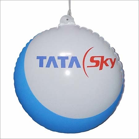 Tata Sky Hanging Products
