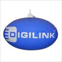 Inflatable Digilink Hanging Product
