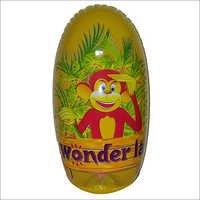 Inflatable Wonderland Standing