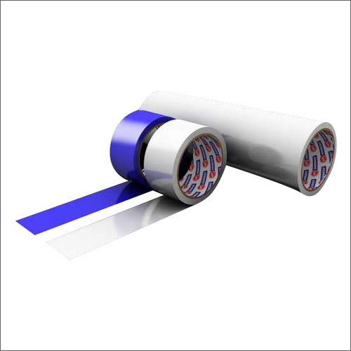 Bopp Color Packing Tapes