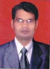 National Management