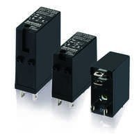 SR1-1475(4-30VDC, 48-480VAC 75A(ZC)Autonics SSR
