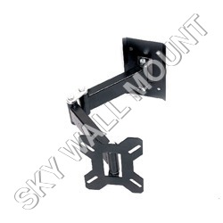 LCD Moving Wall Mount Bracket