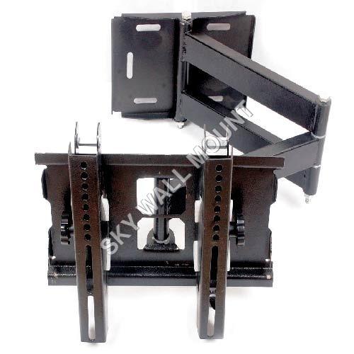 Articulating LCD Mounting Bracket
