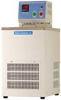 Refrigeration Liquid Bath/Cooling Bath