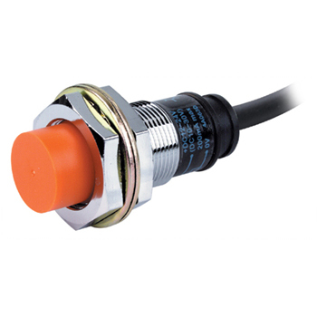 PR18-5AC (ACL2)' Autonics Proximity Sensor