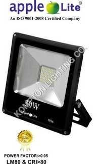 led 30W floodlight