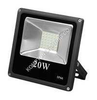 20w LED Floodlight Housing