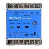 Keyence TA-340-SO Sensor