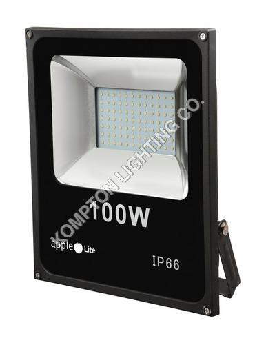 100w LED Flood Light Housing