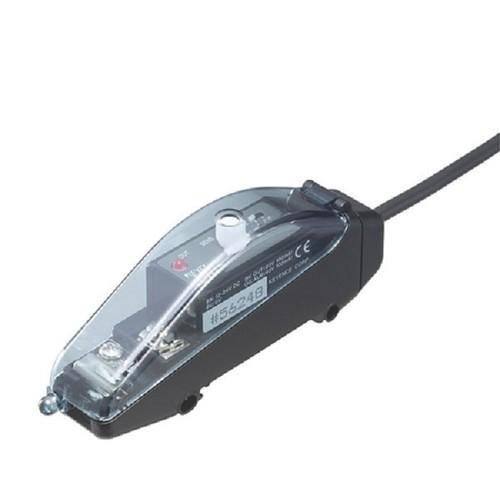 Keyence ES-X38 Sensor