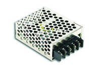 Meanwell G3 Series RS-15 Power Supply