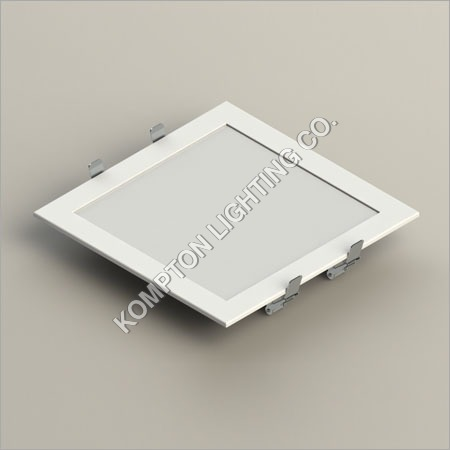 30W Backlid Panel