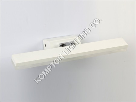 12watt Led Wall Lights D-580
