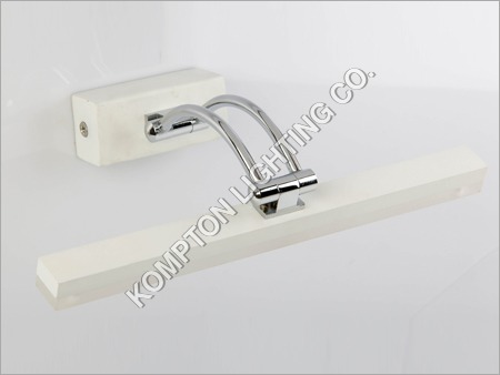 8w Led Wall Lights KI-D122