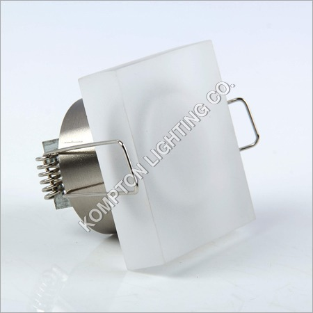 Led Wall Lights KI-D551-1C