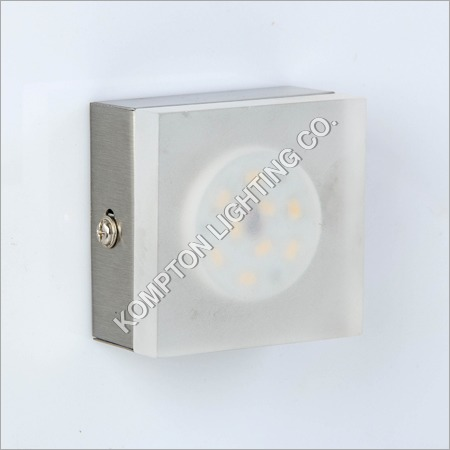 Led Wall Lights KI-D551-1S