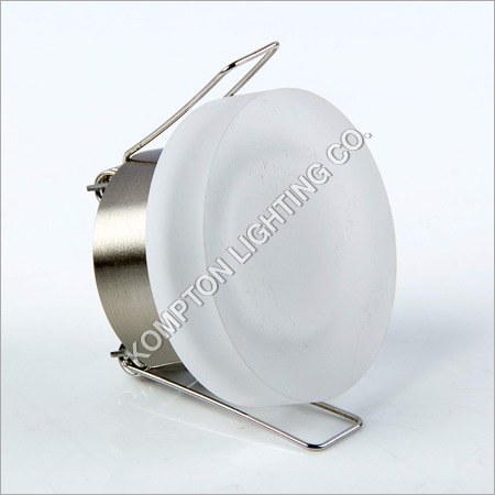 KI-D552-1C Led Wall Lights