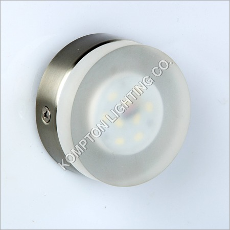KI-D552-1S Led Wall Lights