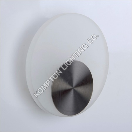 KI-D560 Led Wall Lights